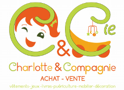 Charlotte & Compagnie