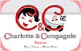 Charlotte & Compagnie